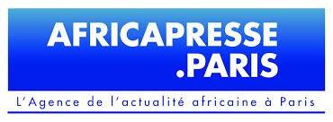 Africapresse