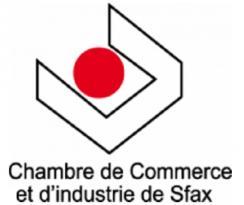 CCI-SFAX