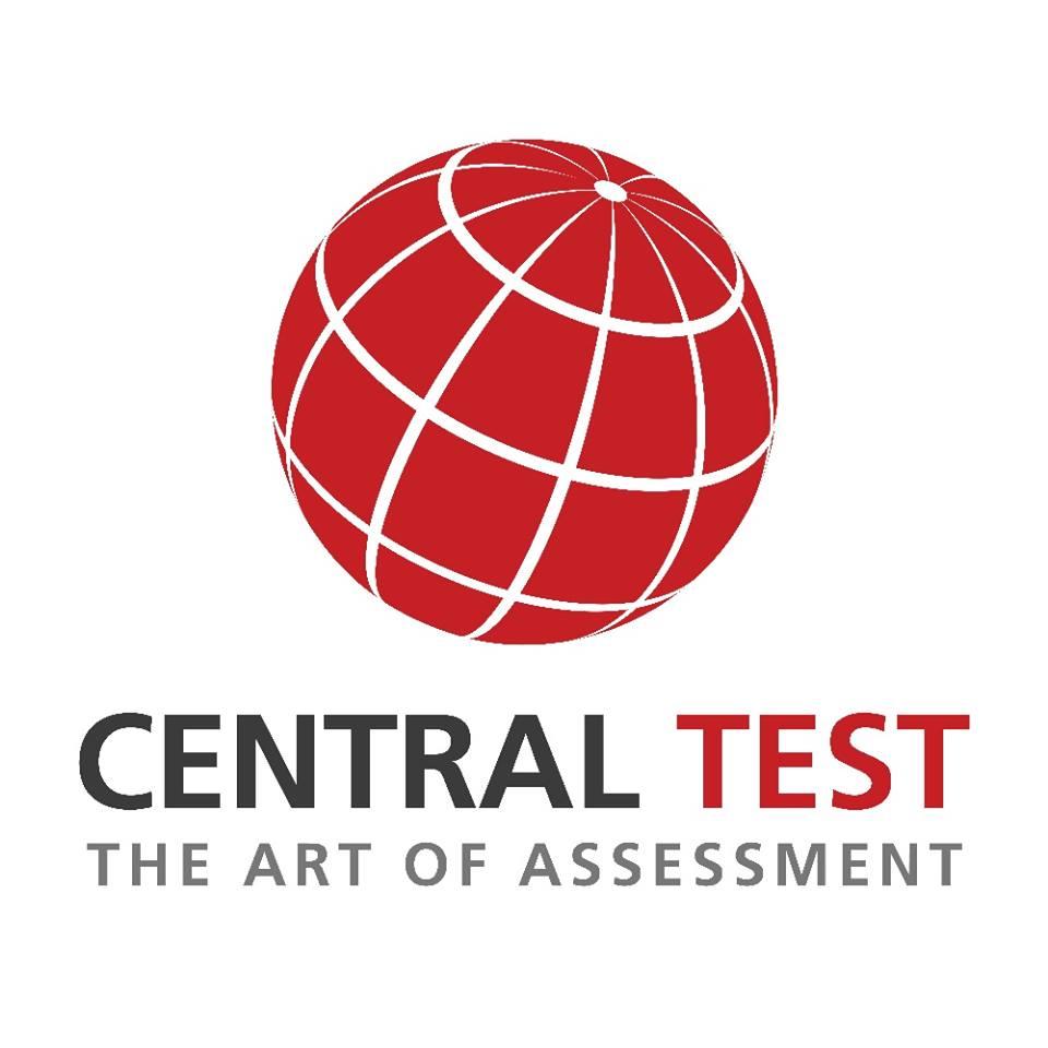 central_test